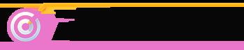 パーフェクトギフトのロゴ